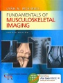Product Fundamentals of Musculoskeletal Imaging