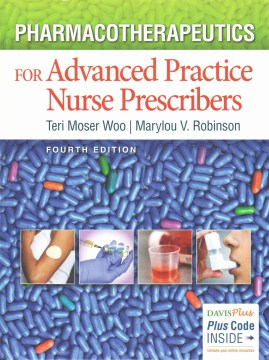 Product Pharmacotherapeutics for Advanced Practice Nurse Prescribers