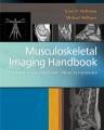 Product Musculoskeletal Imaging Handbook