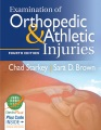 Product Examination of Orthopedic & Athletic Injuries