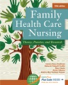 Product Family Health Care Nursing