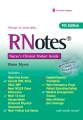 Product RNotes