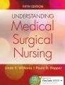 Product Understanding Medical Surgical Nursing