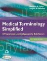 Product Medical Terminology Simplified