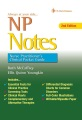 Product Np Notes