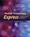 Product Medical Terminology Express