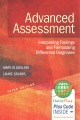 Product Advanced Assessment