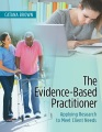 Product The Evidence-Based Practitioner