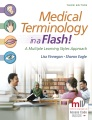 Product Medical Terminology in a Flash!