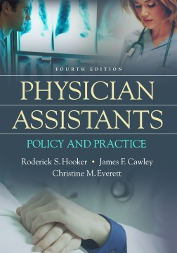 Product Physician Assistants: Policy and Practice