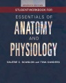 Product Essentials of Anatomy and Physiology