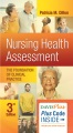 Product Nursing Health Assessment