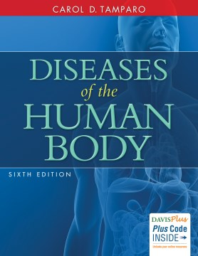 Product Diseases of the Human Body