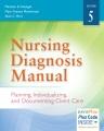 Product Nursing Diagnosis Manual