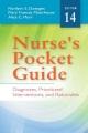 Product Nurse's Pocket Guide