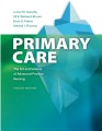 Product Primary Care