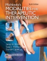 Product Modalities for Therapeutic Intervention