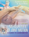 Product Measurement of Joint Motion