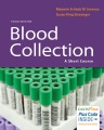 Product Blood Collection