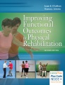 Product Improving Functional Outcomes in Physical Rehabili