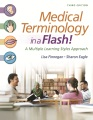 Product Medical Terminology in a Flash