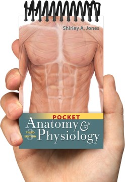 Product Pocket Anatomy & Physiology