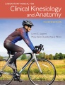 Product Clinical Kinesiology and Anatomy