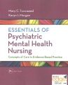 Product Essentials of Psychiatric Mental Health Nursing