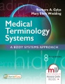Product Medical Terminology Systems
