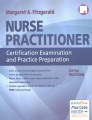 Product Nurse Practitioner Certification Examination and P