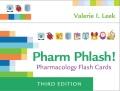 Product Pharm Phlash!: Pharmacology Flash Cards