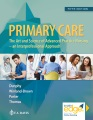 Product Primary Care: Art and Science of Advanced Practice Nursing - an Interprofessional Approach