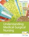 Product Understanding Medical-Surgical Nursing