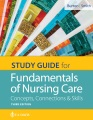 Product Fundamentals of Nursing Care: Concepts, Connections & Skills