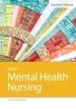 Product Neeb's Mental Health Nursing