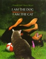 Product I Am the Dog I Am the Cat