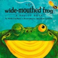 Product The Wide-Mouthed Frog
