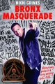 Product Bronx Masquerade