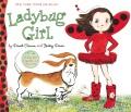 Product Ladybug Girl