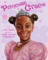 Product Princess Grace