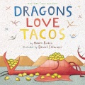 Product Dragons Love Tacos