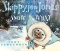 Product Skippyjon Jones Snow What