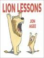 Product Lion Lessons