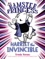 Product Harriet the Invincible