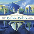 Product Echo Echo