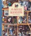 Product The Mouse Mansion