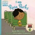 Product I Am Rosa Parks