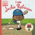 Product I Am Jackie Robinson