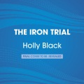 Product The Iron Trial