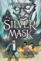 Product The Silver Mask: Library Edition